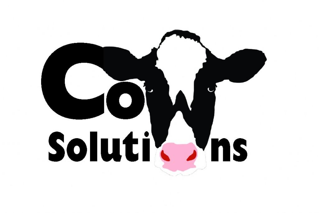 Martin Kavanagh cow signals