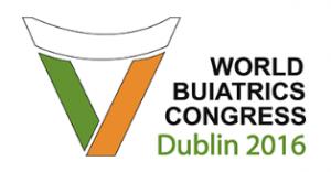 WBC 2016