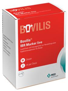IBR Product Image